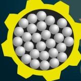factory_balls