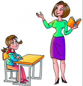 puteshestvie-v-mir-iskusstva-programma-razvitiya-detey-doshkolnogo-i-mladshego-shkolnogo-vozrasta-s-k-kojohina- png