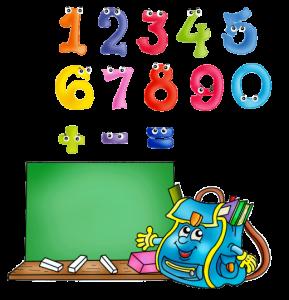 znatoki-matematiki